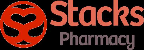 Stacks Pharmacy
